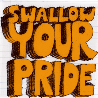 swallow-your-pride